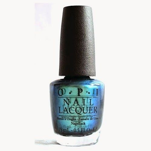 opi nail lacquer hawaii collection spring 2015 this colors
