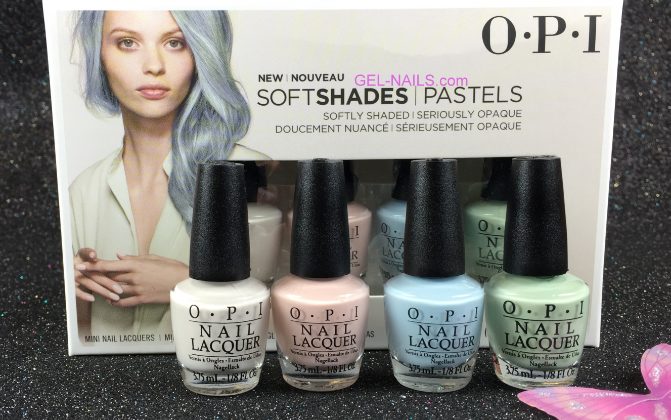 OPI_Mini_Nail_Lacquer_Soft_Shades_Pastels_Collection_Kit.jpg