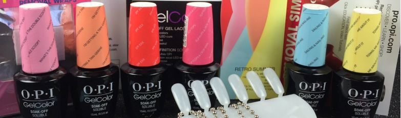 Gel-Color-by-OPI-Retro-Summer-2016-NEW-Collection