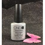 CND Brisa Paint Pure White 08055
