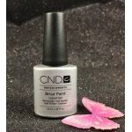 CND Brisa Paint Soft White 08059