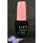 Gel Color by OPI Small + Cute