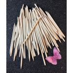 Birchwood Cuticle Sticks 4