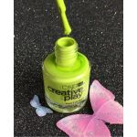 CND Creative Play Toe The Lime 91098 Nail Lacquer