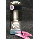 Color Club Soak-Off Gel Polish - Whats Your Sign  -1096