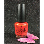 OPI Nail Lacquer Down to the Core al NLN38 Brights Collection