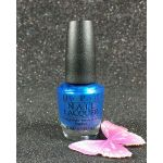 OPI Nail Lacquer I Sea You Wear OPI NLA73 Brights Collection