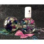 BLOSSOM Lavender Scented Cuticle Oil