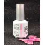 LeChat Seashell Pink Perfect Match Mood Color Changing Gel Polish MPMG56