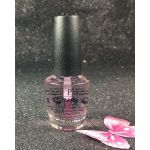 OPI Natural Nail Base Coat NTT10