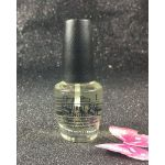 OPI Natural Nail Nail Strengthener NTT60