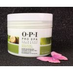 OPI PRO SPA Exfoliating Sugar Scrub ASE02