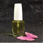 ​OPI PRO SPA Nail Cuticle Oil AS201