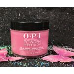 OPI Spare Me A French Quarter DPN55 Powder Perfection Dipping System