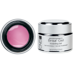 CND Brisa Sculpting Gel Cool Pink Semi-sheer 42g/1.5oz