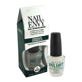 OPI Nail Envy Original Formula Nail Strengthener .5oz 15ml
