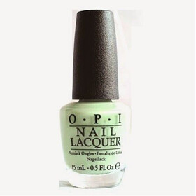 OPI Nail Lacquer - Hawaii Collection Spring 2015 - Thats Hula-rious