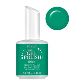 ibd Just Gel Polish Eden 14 mL/.5 oZ