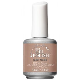 ibd Just Gel Polish Indie Oasis 14 mL/.5 oZ