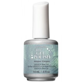 ibd Just Gel Polish Jasper Casper 14 mL/.5 oZ
