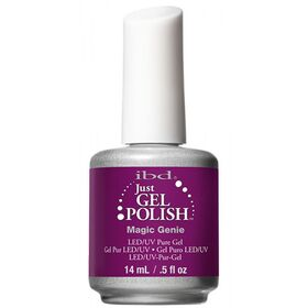 ibd Just Gel Polish Magic Genie 14 mL/.5 oZ