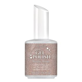 ibd Just Gel Polish Rustic River 14 mL/.5 oZ