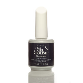 ibd Just Gel Polish The Abyss 14 mL/.5 oZ