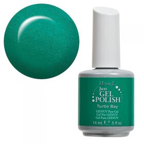 ibd Just Gel Polish Turtle Bay 14 mL/.5 oZ