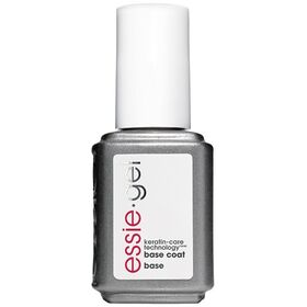 Essie Gel Base Coat 12.5mL/.42Oz