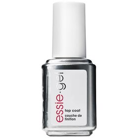 Essie Gel Top Coat 12.5mL/.42Oz