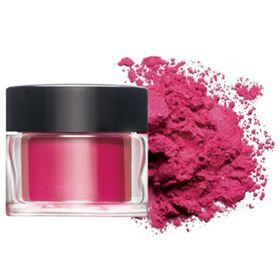 CND Additives Pigment Pink Lotus