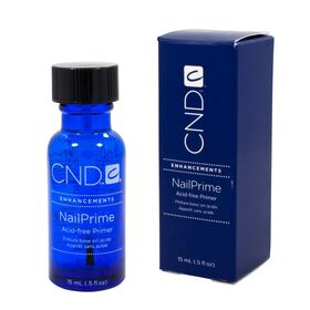CND Nail Prime Acid-Free 15mL/.5oZ