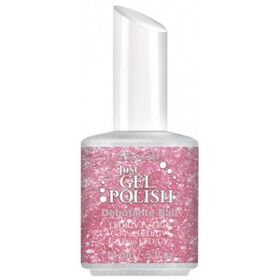 ibd Just Gel Polish Debutante Ball 14 mL/.5 oZ