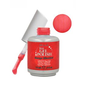ibd Just Gel Polish Mango Mischief 14 mL/.5 oZ