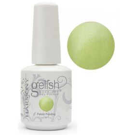 Gelish Soak Off Gel Polish You're Such A Sweet-Tart 15ml / 0.5oz