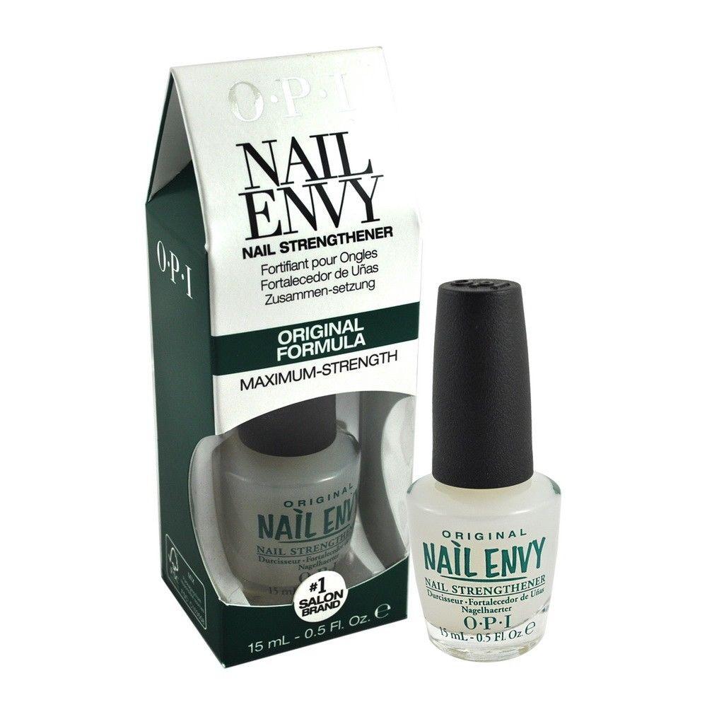 OPI Nail Envy Original Formula Nail Strengthener | gel-nails.com