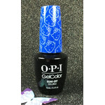 Gel Color by OPI My Pal Joey