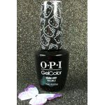 Gel Color by OPI Never Have Too Mani Friends!