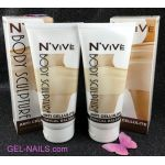 N'vive Body Sculpture Anti Cellulite Topical Balsam Treatment