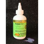 Be natural Callus Eliminator Fresh Orange Scent