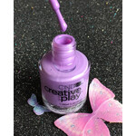 CND Creative Play A Lilac Y Story 91114 Nail Lacquer