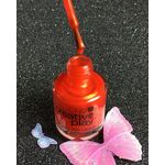CND Creative Play Orange You Curious 91092 Nail Lacquer