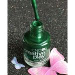CND Creative Play Shamrock On You 91149 Nail Lacquer