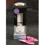 Color Club Soak-Off Gel Polish - Eternal Beauty  - 999