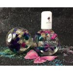 BLOSSOM Lavender Scented Cuticle Oil