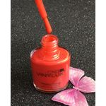 CND VINYLUX Mambo Beat 244 Weekly Polish