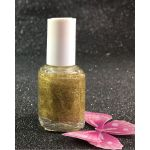 ESSIE Golden Nuggets 198 Nail Polish