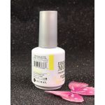 LeChat Buttercup Perfect Match Mood Color Changing Gel Polish MPMG57