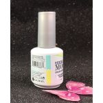 LeChat Fantasea Perfect Match Mood Color Changing Gel Polish MPMG58