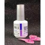 LeChat Royal Orchid Perfect Match Mood Color Changing Gel Polish MPMG54